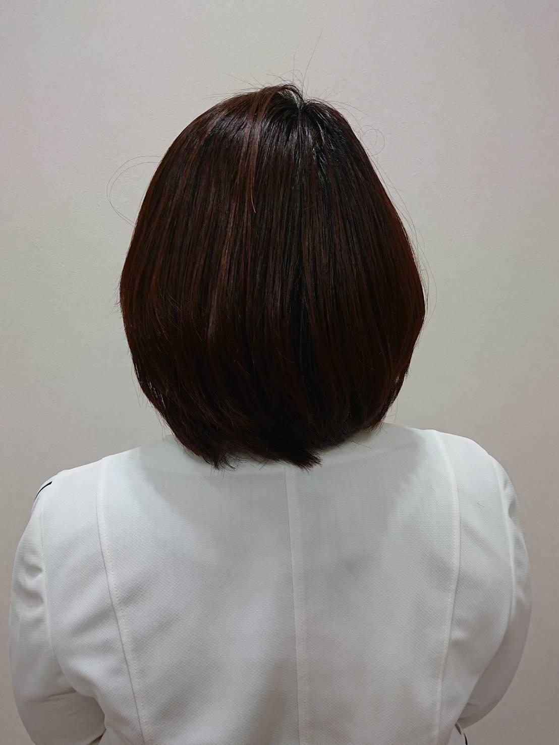 hair mily (ヘアミリー)@2_e0292546_07452522.jpg