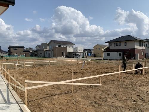 「屋根続きで玄関と外収納・スタイリッシュで機能的な家」@内灘_b0112351_17075318.jpeg