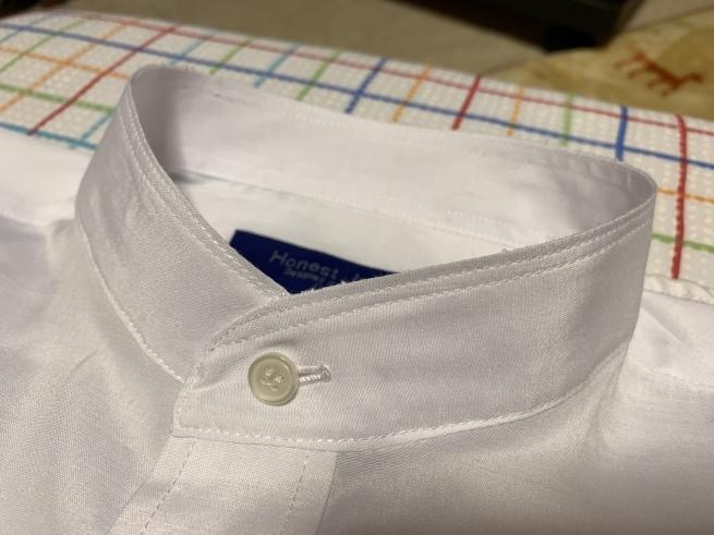 リメイクシャツ_c0327752_23224106.jpeg