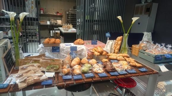 5月のパンカフェ&パン営業日_d0186854_11262502.jpg