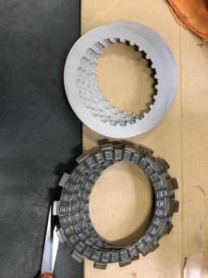 NSR MC21 焼き付き修理 ⑥_e0114857_21003203.jpg