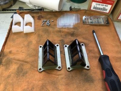 NSR MC21 焼き付き修理 ⑥_e0114857_21042117.jpg