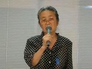 伊藤玲子先生逝く_c0110366_11370737.jpg