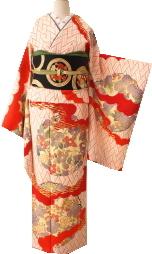 ご親族の結婚式に華を添える、あでやか、気品溢れるお着物姿_b0098077_19044930.jpg