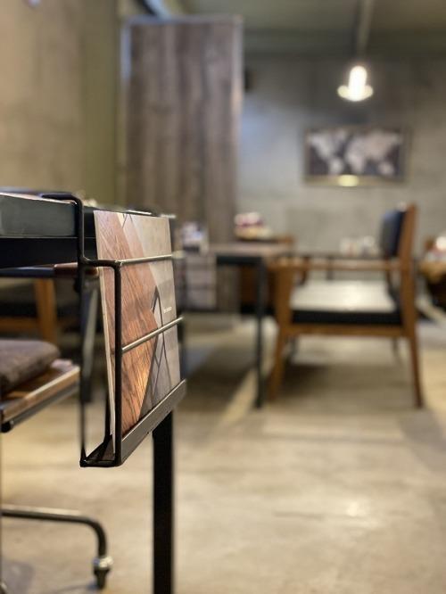 cafe Soco リニューアルオープン!_b0239082_09401840.jpg