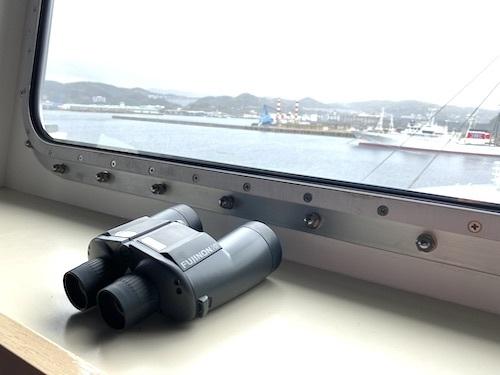 長崎丸に乗って、海の不思議を探しに!_a0388586_14274189.jpeg