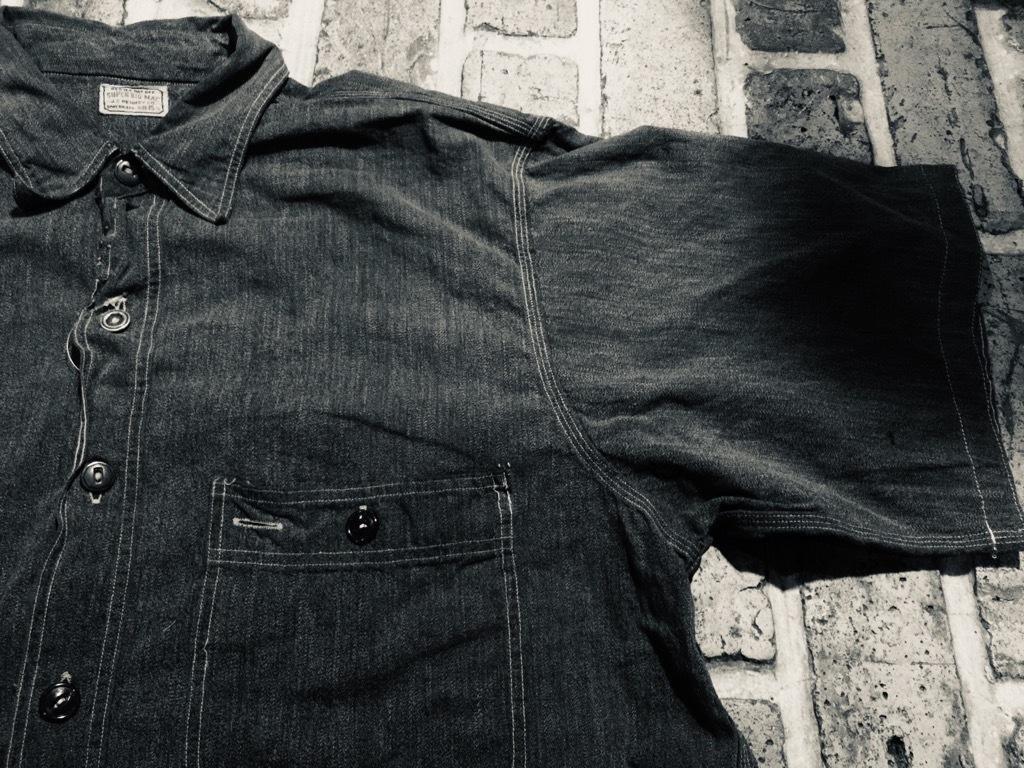 マグネッツ神戸店 4/8(水)春Vintage入荷! #1 Work Item part1!!!_c0078587_09591447.jpeg