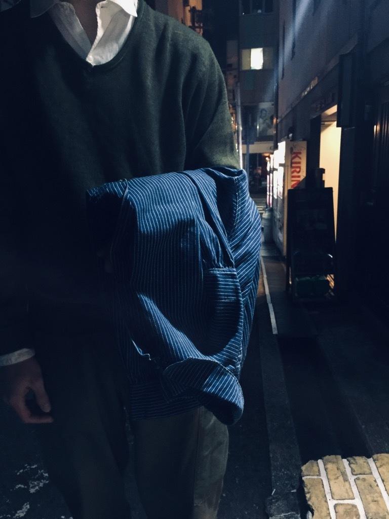 マグネッツ神戸店 4/8(水)春Vintage入荷! #1 Work Item part1!!!_c0078587_10052369.jpeg