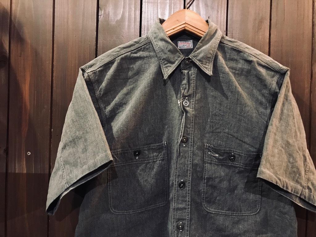 マグネッツ神戸店 4/8(水)春Vintage入荷! #1 Work Item part1!!!_c0078587_21185168.jpg