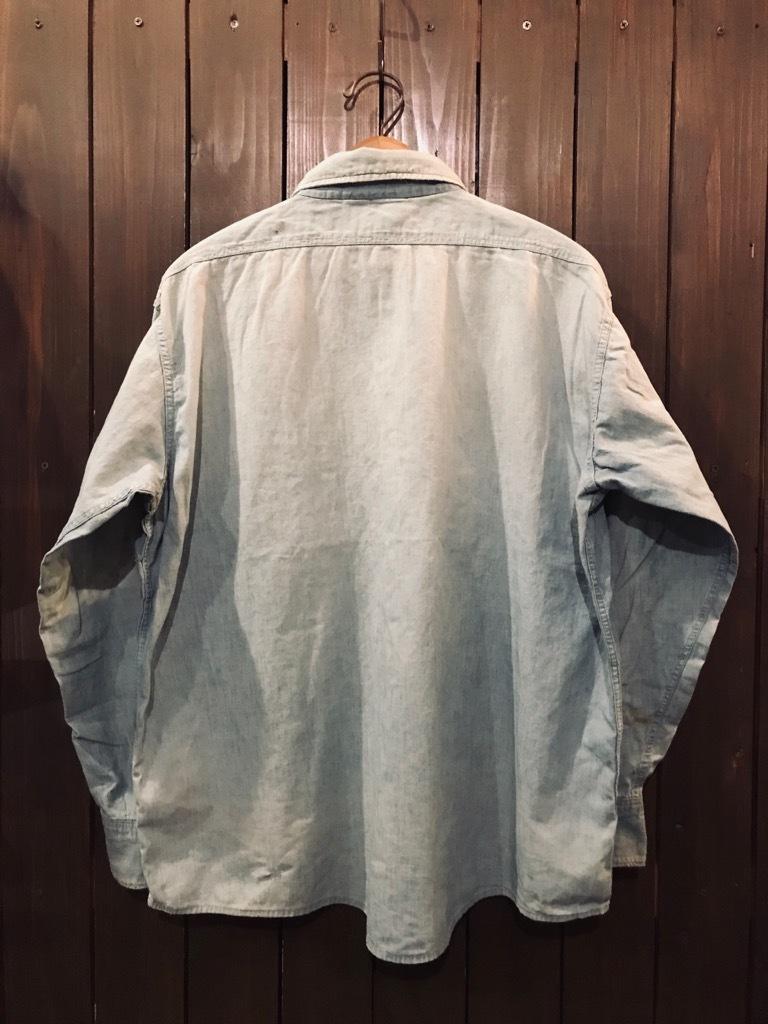 マグネッツ神戸店 4/8(水)春Vintage入荷! #1 Work Item part1!!!_c0078587_21330372.jpg