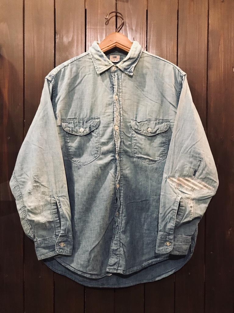 マグネッツ神戸店 4/8(水)春Vintage入荷! #1 Work Item part1!!!_c0078587_21372808.jpg