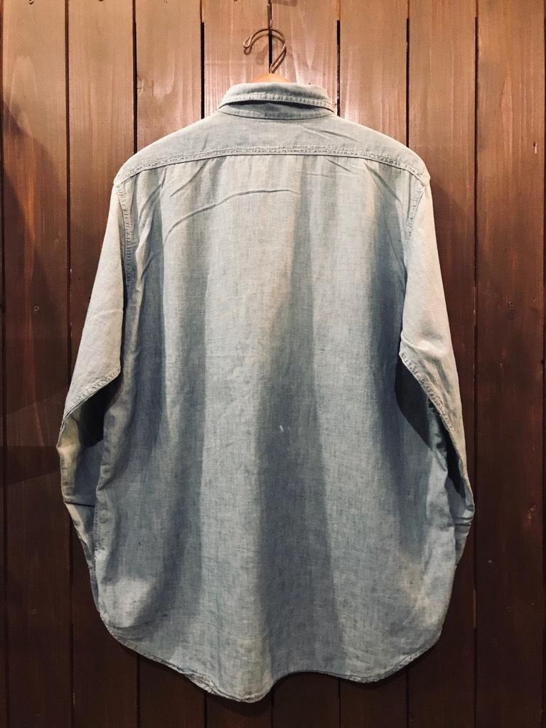 マグネッツ神戸店 4/8(水)春Vintage入荷! #1 Work Item part1!!!_c0078587_21430794.jpg