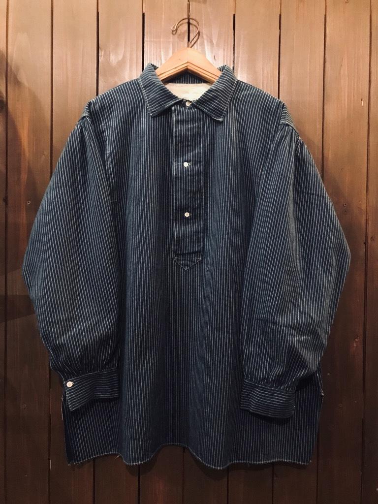 マグネッツ神戸店 4/8(水)春Vintage入荷! #1 Work Item part1!!!_c0078587_21470809.jpg