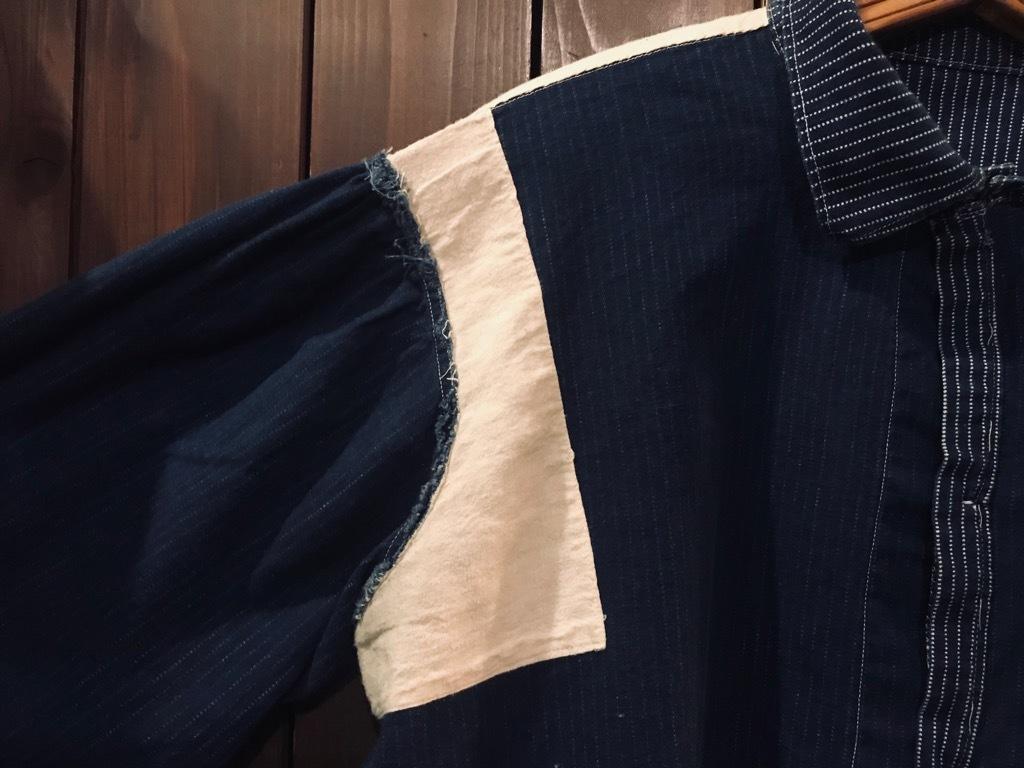 マグネッツ神戸店 4/8(水)春Vintage入荷! #1 Work Item part1!!!_c0078587_21523458.jpeg