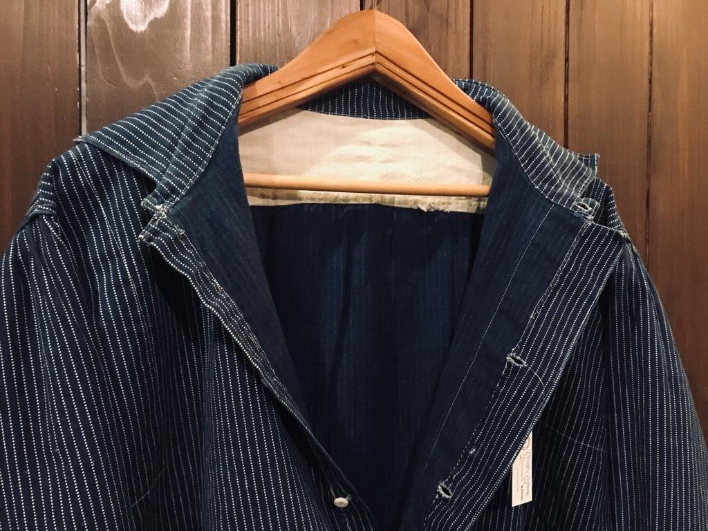 マグネッツ神戸店 4/8(水)春Vintage入荷! #1 Work Item part1!!!_c0078587_21550702.jpg