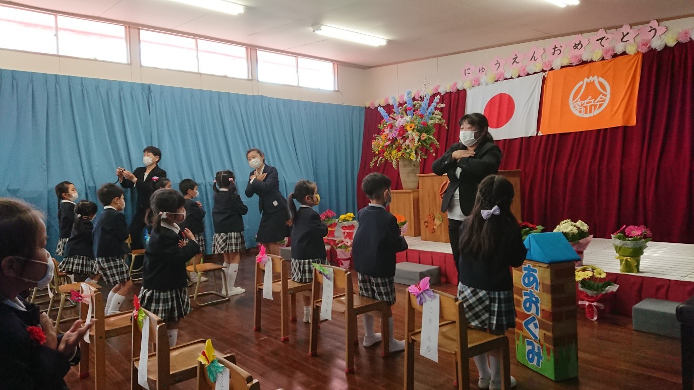 4/3  入園式3連発_e0185893_07271860.jpg