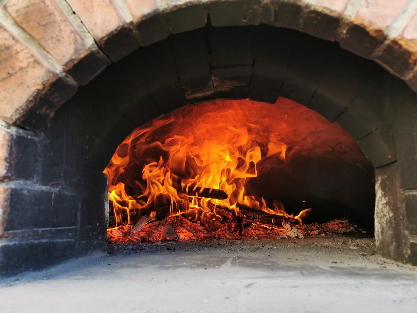 パンを焼きました_f0106597_03375295.jpg