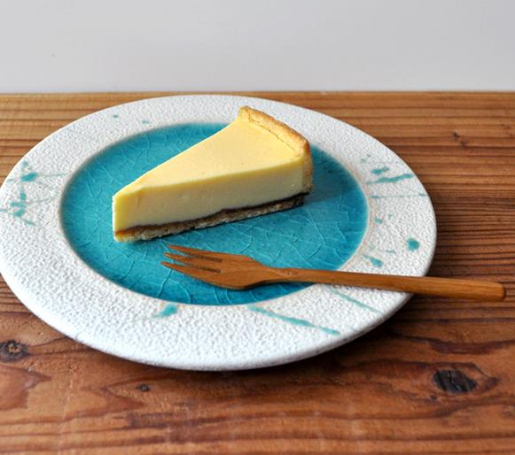 市野健太さんのリム皿とリム鉢が再入荷いたしました。_d0193211_16402837.jpg