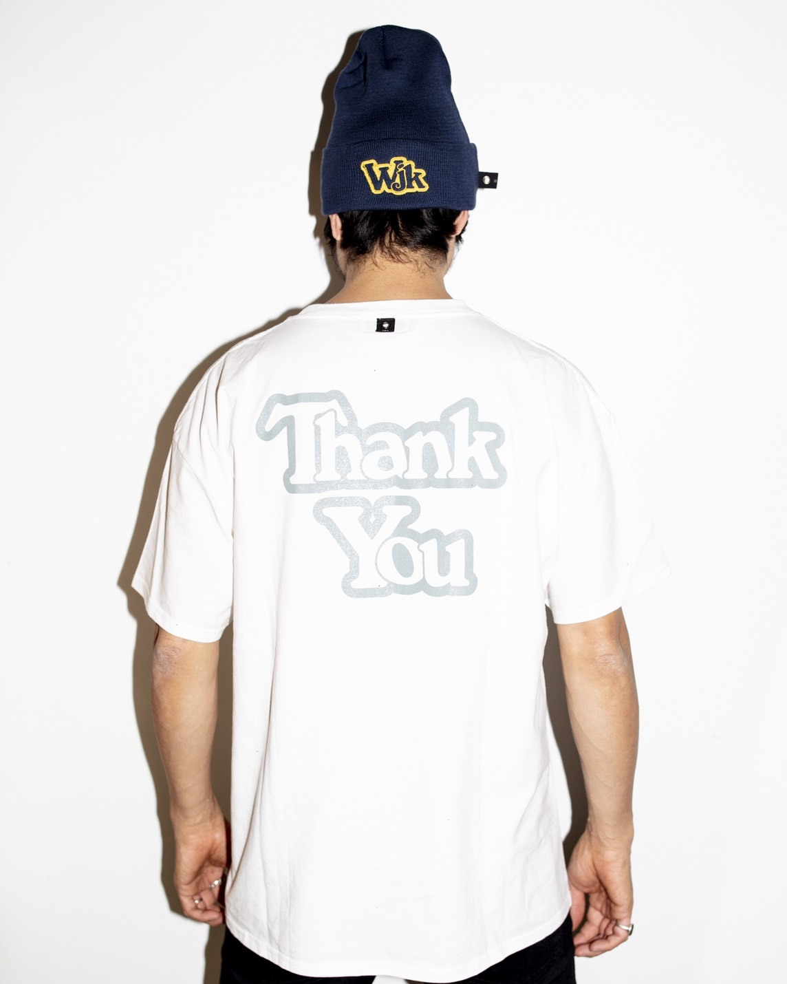 M×wjk コラボレーションTシャツ_e0036919_14114925.jpg