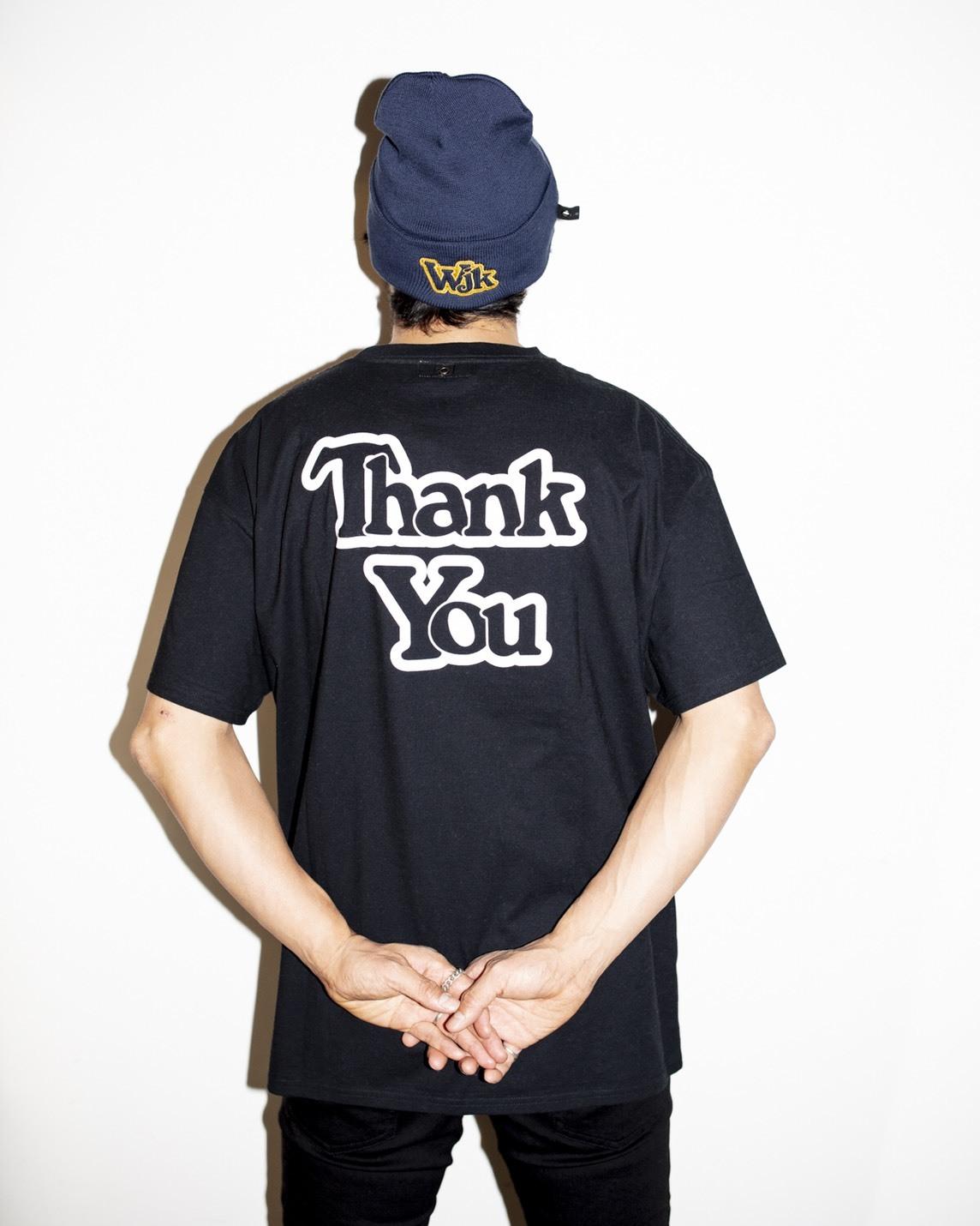 M×wjk コラボレーションTシャツ_e0036919_14121506.jpg
