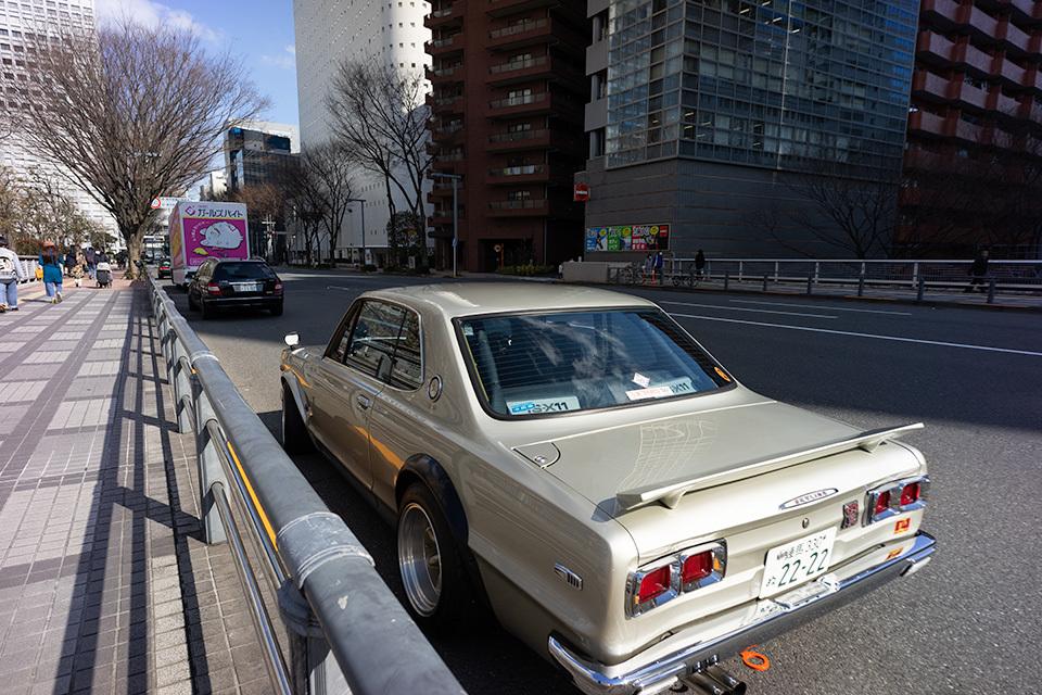 新宿スカイライン_b0058021_19072019.jpg