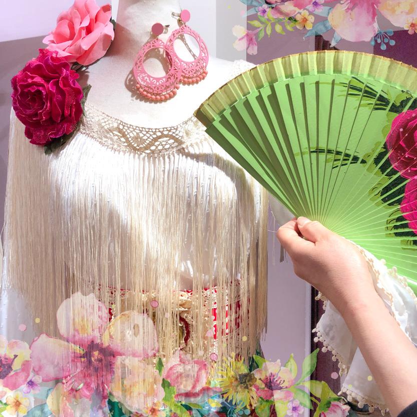 ~東京店コーディネート⑥~_b0142724_17243561.jpg