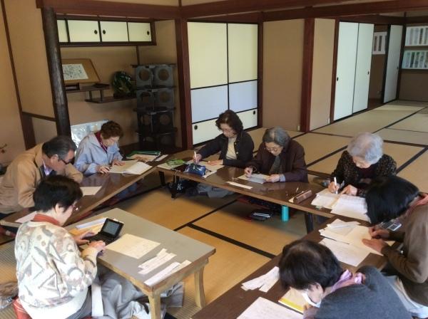 「雪垣」俳壇と句会作品_f0289632_13255800.jpg