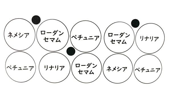 傾斜コンテナの春のレシピ公開~~_f0220152_19390022.jpeg