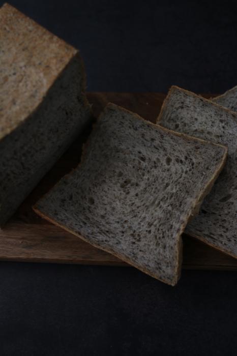 ナッツ酵母で雑穀食パン、本の準備が進んできました。_c0162653_14253824.jpg