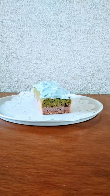 ホールケーキの受注製作◎_a0159055_09282849.jpg