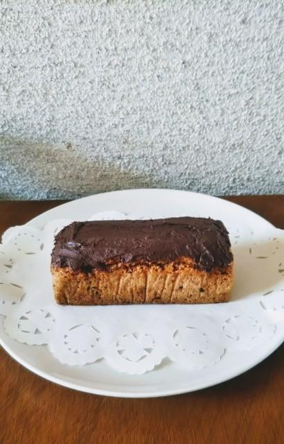 ホールケーキの受注製作◎_a0159055_09310899.jpg