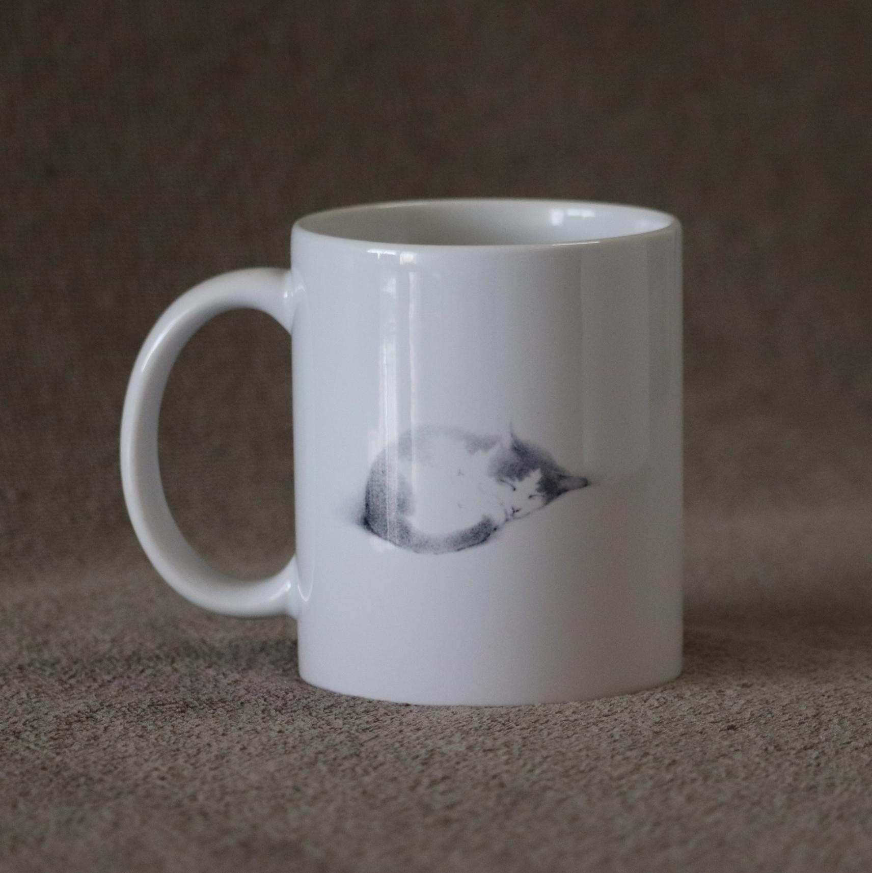 《 画室《游》 オリジナルイラストマグカップ   その 1 》_f0159856_10452668.jpg