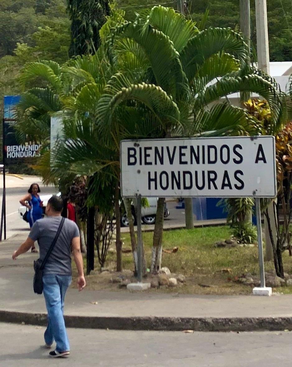 国境を超えホンジュラスへ!_a0092659_22004102.jpeg