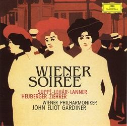 レハール作曲、「舞踏会のシレーヌたち」をガーディナー指揮のウィーン・フィルで_c0021859_7495916.jpg