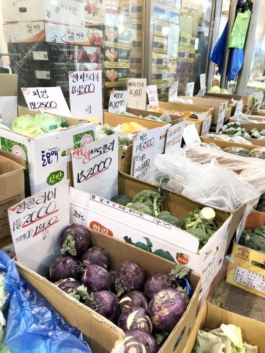 2月のソウル・・・・記憶旅⑧ ヨンチョン市場でカムジャタンを囲む_b0060363_23064579.jpeg