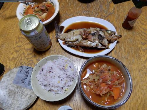 """""""春告魚""""_c0111172_21420118.jpg"""