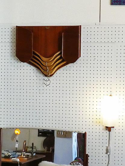Hanger holder & hanger_c0139773_14130507.jpg