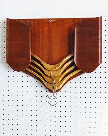 Hanger holder & hanger_c0139773_14131838.jpg