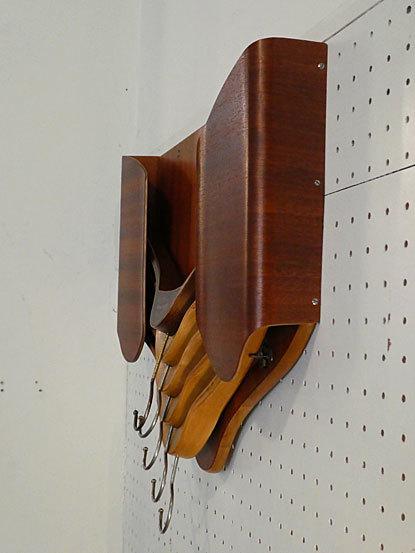 Hanger holder & hanger_c0139773_14133410.jpg