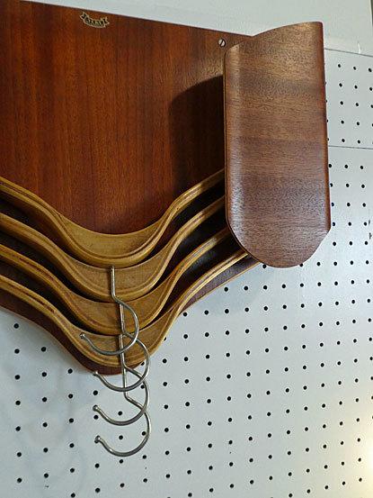 Hanger holder & hanger_c0139773_14135294.jpg