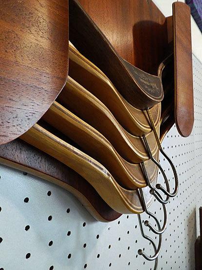 Hanger holder & hanger_c0139773_14140040.jpg