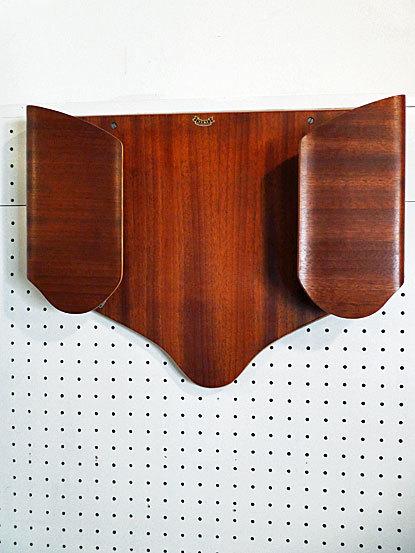 Hanger holder & hanger_c0139773_14142289.jpg