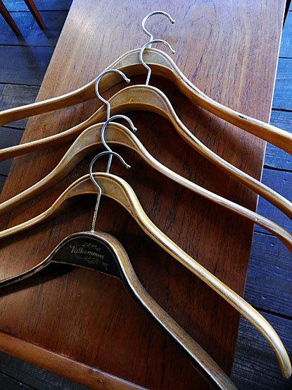 Hanger holder & hanger_c0139773_14150727.jpg
