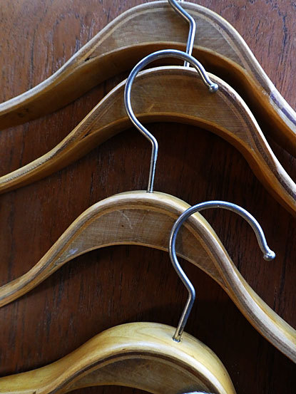 Hanger holder & hanger_c0139773_14151928.jpg