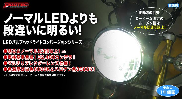 モンキ-125カスタム【ヘッドライト編】_b0163075_09335523.jpg