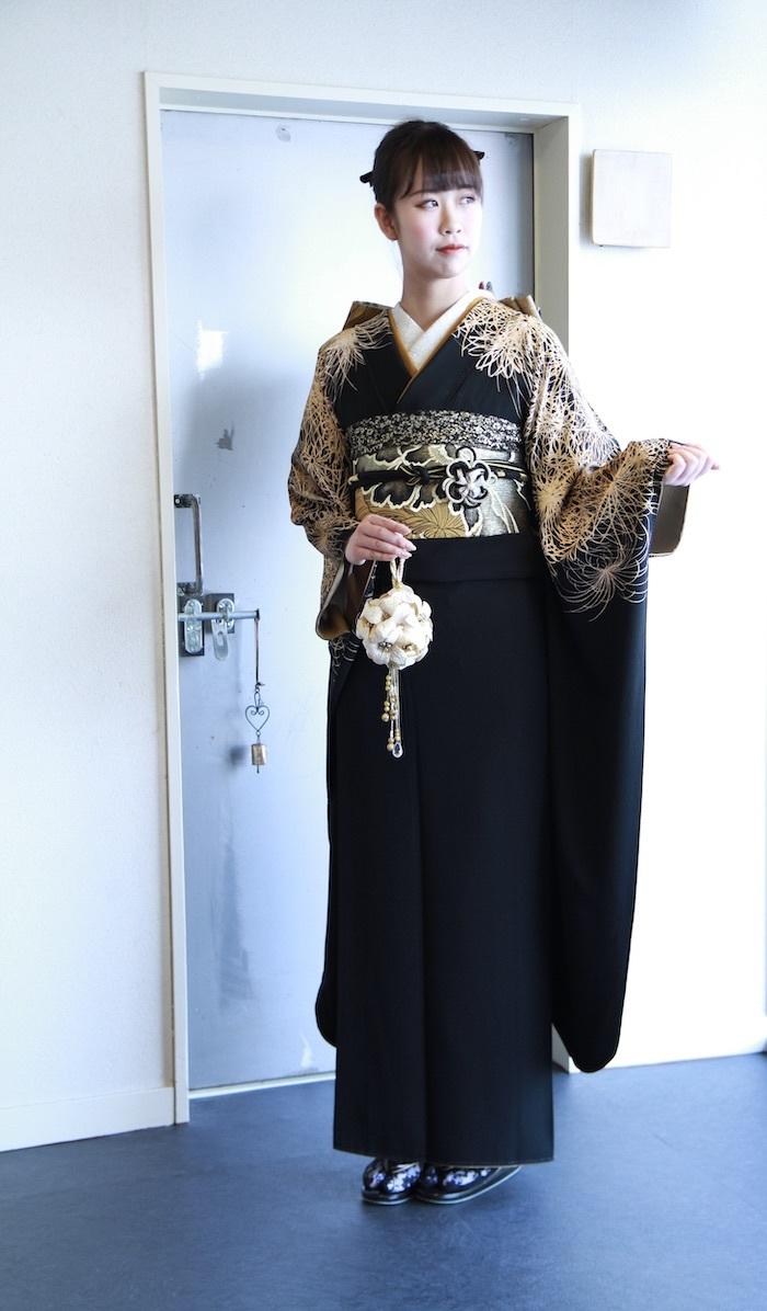 Mahimeちゃんの成人式用振袖【試着画像】_d0335577_12332597.jpeg