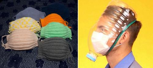 まだまだ継続マスク作り、そして感染者増加も_a0057402_23344704.png