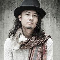 4月14日本厚木CABIN公演は延期となりました_b0239506_10334699.jpg
