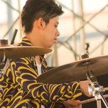 4月14日本厚木CABIN公演は延期となりました_b0239506_10334888.jpg
