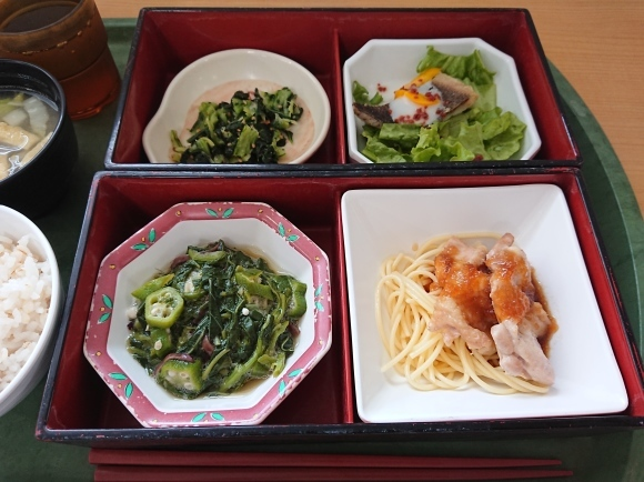 4/1 今日の昼食@会社Vol.979_b0042308_04175241.jpg